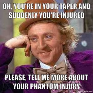 taper-phantom-injuries